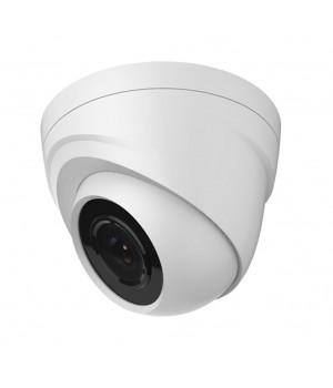 HDCVI видеокамера Dahua DH-HAC-HDW1000R-S2 (2.8мм)