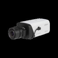 HDCVI Starlight видеокамера Dahua DH-HAC-HF3231EP-T
