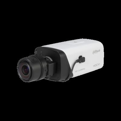 2.1 Мп HDCVI Starlight видеокамера Dahua DH-HAC-HF3231EP-T
