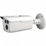 2 МП Starlight HDCVI видеокамера Dahua DH-HAC-HFW2231DP (3.6 мм)
