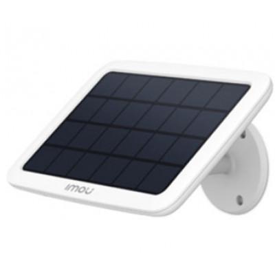 Солнечное зарядное устройство Dahua Imou FSP10