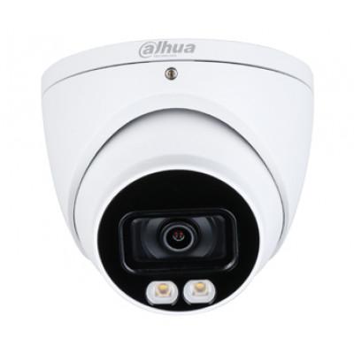 HDCVI видеокамера Dahua DH-HAC-HDW1509TP-A-LED (3.6 мм)