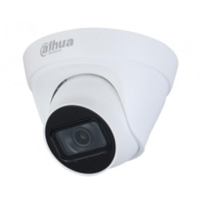 IP видеокамера Dahua DH-IPC-HDW1230T1-S5 (2.8 мм)