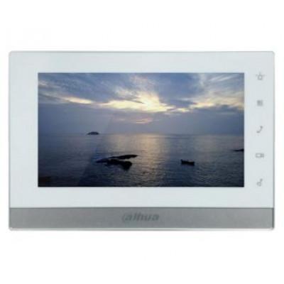 IP домофон Dahua DH-VTH1550CHW-2-S1