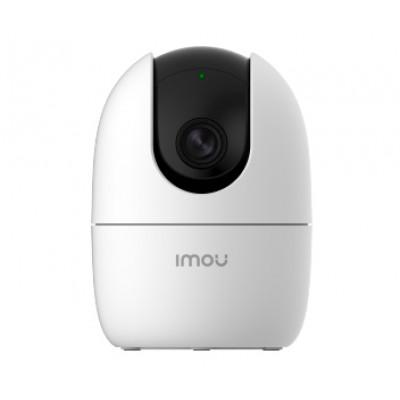 IP видеокамера Imou IPC-A22EP-A