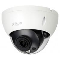 IP видеокамера Dahua DH-IPC-HDBW5442RP-ASE (2.8мм)