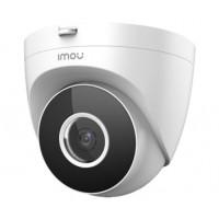 IP видеокамера Imou IPC-T22AP