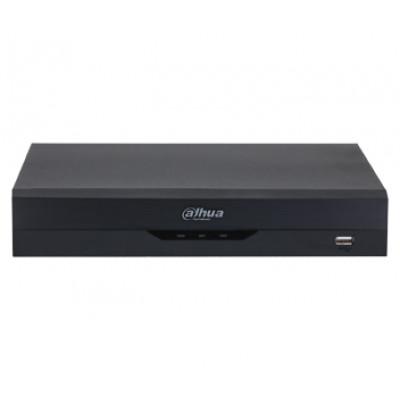 XVR видеорегистратор Dahua DH-XVR5108HE-I2