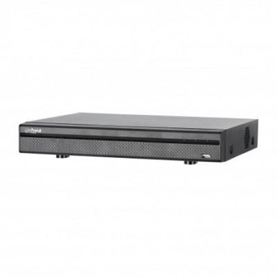 XVR видеорегистратор Dahua DH-XVR5108H-I