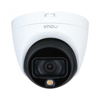 HDCVI видеокамера Imou HAC-TB51FP (3.6 мм)