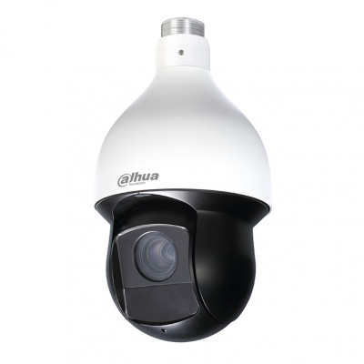 IP PTZ видеокамера Dahua DH-SD59232XA-HNR
