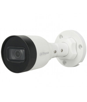 IP видеокамера Dahua DH-IPC-HFW1431S1P-S4 (2.8 мм)