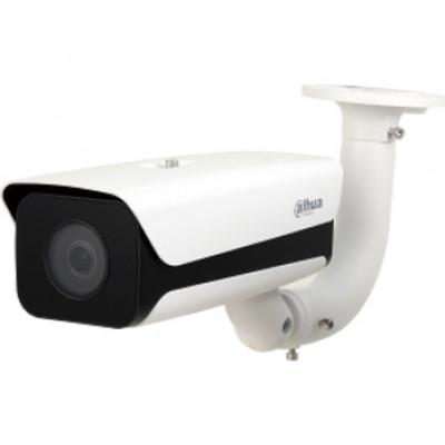 IP видеокамера Dahua ITC215-PW4I-IRLZF27135