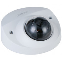 IP видеокамера Dahua DH-IPC-HDBW2231FP-AS-S2 (2.8 мм)