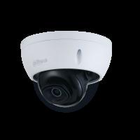 IP видеокамера Dahua DH-IPC-HDBW2531EP-S-S2 (2.8мм)