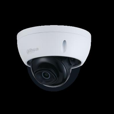 IP видеокамера Dahua DH-IPC-HDBW3441EP-AS (2.8 мм)