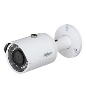 HDCVI видеокамера Dahua DH-HAC-HFW1230SP (2.8 мм)