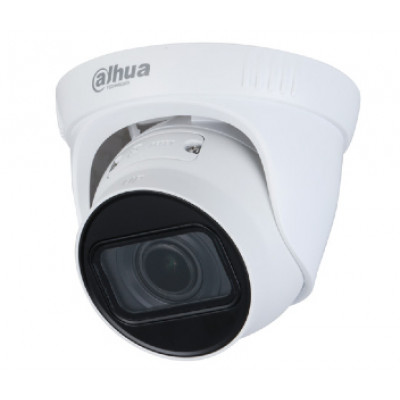 IP видеокамера Dahua DH-IPC-HDW1230T1-ZS-S5