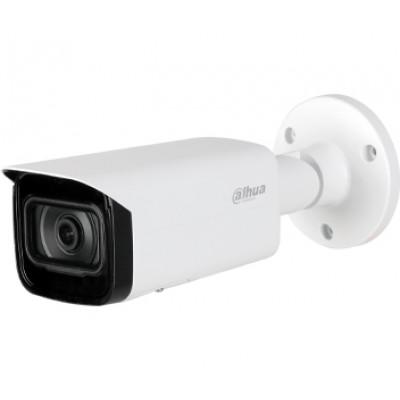IP видеокамера Dahua DH-IPC-HFW5442TP-ASE (3.6 мм)