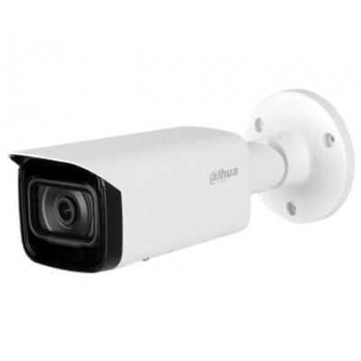 IP видеокамера Dahua DH-IPC-HFW2431TP-AS-S2 (3.6 мм)