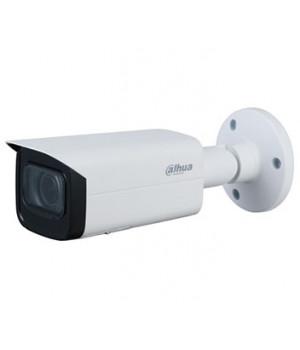 IP видеокамера Dahua DH-IPC-HFW2431TP-ZS-S2 (2.7-13.5мм)