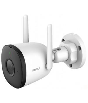 IP камера Dahua Imou IPC-F22P