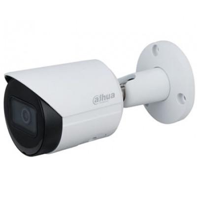 IP видеокамера Dahua  DH-IPC-HFW2431SP-S-S2 (3.6 мм)