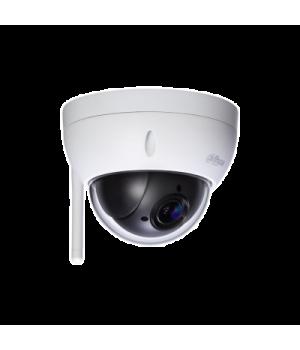 IP видеокамера Dahua DH-SD22204UE-GN-W
