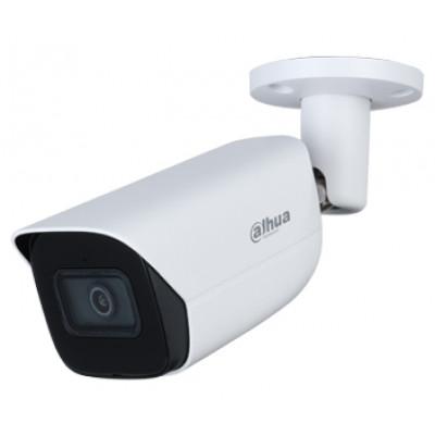 IP видеокамера Dahua DH-IPC-HFW3841EP-SA (2.8 мм)