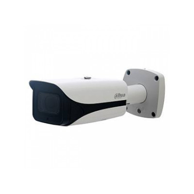 IP видеокамера Dahua DH-IPC-HFW5541EP-Z5E