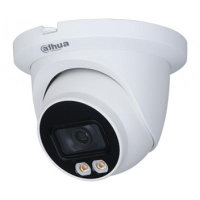 IP видеокамера Dahua DH-IPC-HDW3449TMP-AS-LED (3.6 мм)