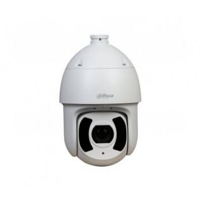 PTZ IP видеокамера Dahua DH-SD6CE245U-HNI