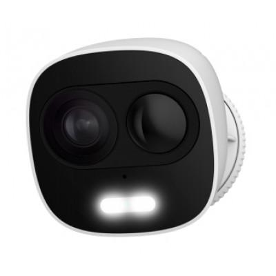 IP видеокамера Imou IPC-C26EP-V2