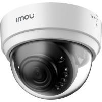 IP видеокамера Dahua Imou IPC-D42P