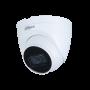 IP видеокамера Dahua DH-IPC-HDW2431TP-AS-S2 (3.6мм)