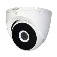 HDCVI видеокамера Dahua DH-HAC-T2A51P (2.8 мм)