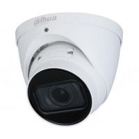 IP видеокамера Dahua DH-IPC-HDW1230T1P-ZS-S4