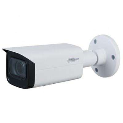 IP видеокамера Dahua DH-IPC-HFW3441EP-AS (3.6мм)