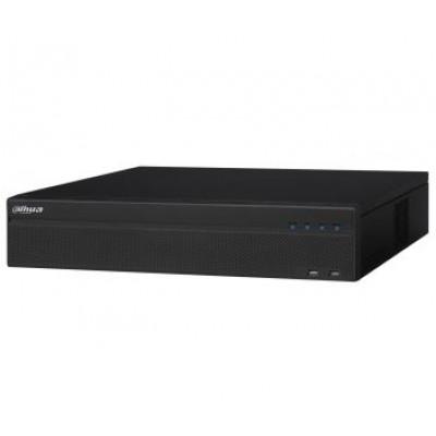 IP видеорегистратор Dahua DH-NVR4816-4KS2