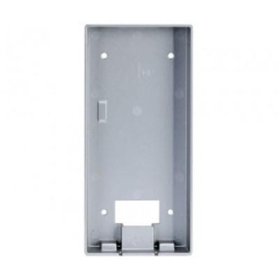 Коробка для поверхностного монтажа Dahua VTM119