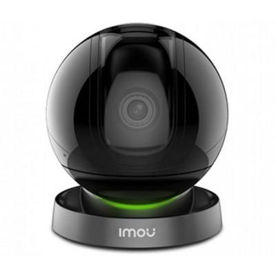 Поворотная Wi-Fi IP камера IMOU Ranger Pro (Dahua IPC-A26HP)