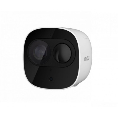IP видеокамера Dahua IMOU IPC-B26EP