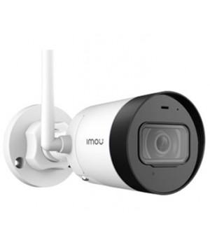 IP видеокамера Dahua IMOU IPC-G22P (2.8 мм)