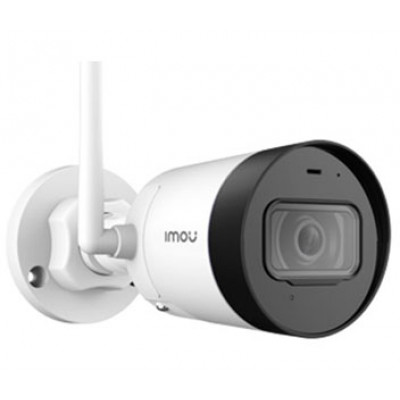 Wi-Fi IP Камера IMOU Bullet Lite 4MP (Dahua IPC-G42P)