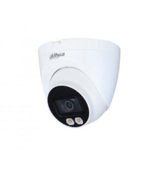 IP видеокамера Dahua DH-IPC-HDW2439TP-AS-LED-S2