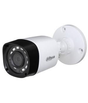 HDCVI видеокамера Dahua DH-HAC-HFW1200RP (3.6 мм)