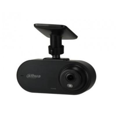 2 Мп мобильная IP видеокамера Dahua c двумя объективами DH-IPC-MW4231AP-E2