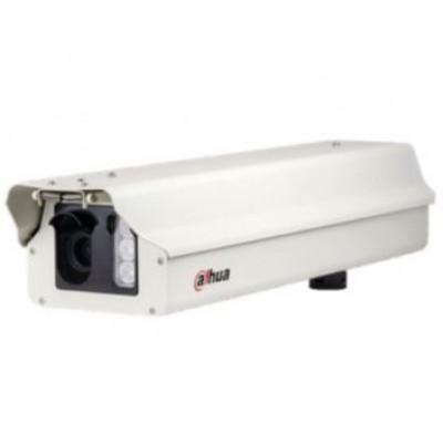 2Мп LPR IP видеокамера Dahua DH-ITC206-RU1A-IRHL