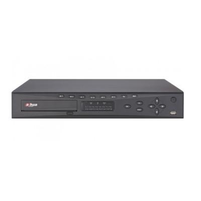 8-канальный видеорегистратор Dahua DH-DVR0804HF-L