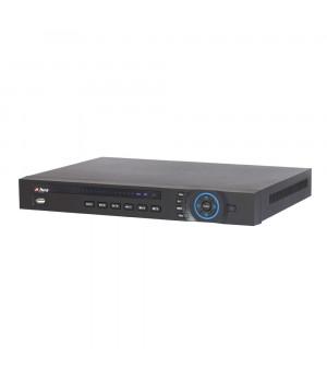 Видеорегистратор Dahua DH-DVR5208A